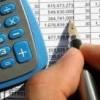 Thesis Manajemen Keuangan Contoh Tesis Manajemen Keuangan