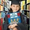 Contoh Proposal Tesis Pendidikan Contoh Tesis Pendidikan