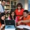Contoh Proposal Tesis Magister Manajemen Pendidikan Kumpulan Judul Contoh Tesis Keperpustakaan