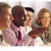 Kumpulan Judul Contoh Tesis Manajemen SDM (Sumber Daya Manusia) Kumpulan Judul Contoh Tesis Magister Administrasi Publik
