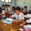 Contoh Judul Tesis Pendidikan Contoh Tesis Pendidikan