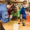 Tesis Pembelajaran biologi tipe group investigation dan tipe think-pair-share ditinjau dari aktivitas  belajar siswa SMP Kumpulan Judul Contoh Tesis Magister Filsafat