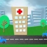 Kumpulan Judul Contoh Tesis Kesehatan Masyarakat