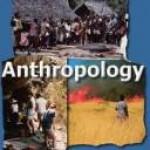 Kumpulan Judul Contoh Tesis Sosiologi