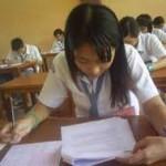 Kumpulan Judul Contoh Tesis Pendidikan