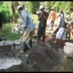 Kumpulan Judul Contoh Tesis Perencanaan Wilayah dan Pedesaan (PWD)