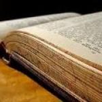 Kumpulan Judul Contoh Tesis Keperpustakaan