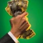 Judul Tesis Manajemen Keuangan