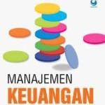 Tesis Manajemen Keuangan