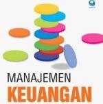 Tesis Manajemen Keuangan Tahun 2017
