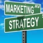 Contoh Tesis Manajemen Pemasaran