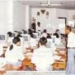 Contoh Tesis Magister Manajemen Pendidikan