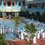 Proposal Tesis Manajemen Pendidikan