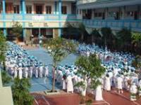 Proposal Tesis Manajemen Pendidikan tahun 2017