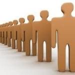 Penelitian Manajemen Sumber Daya Manusia