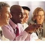 Kumpulan Judul Contoh Tesis Manajemen SDM (Sumber Daya Manusia)
