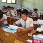 Contoh Judul Tesis Pendidikan