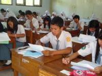 Contoh Judul Tesis Pendidikan tahun 2017