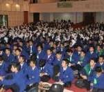 pendidikan manajemen