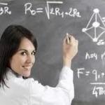 Contoh Proposal Tesis Pendidikan Matematika