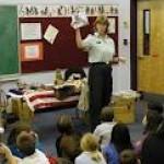 Judul Tesis Pendidikan tahun 2015