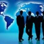 Kumpulan Judul Contoh Tesis Teknik Industri