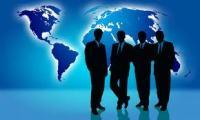 Contoh Manajemen Sumber Daya Manusia