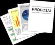 Contoh Proposal Tesis Kualitatif Tahun 2017