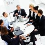 proposal manajemen
