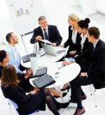 Contoh Proposal Tesis Magister Manajemen