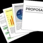 Judul Proposal Pendidikan