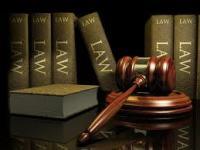 Kumpulan Judul Contoh Tesis Hukum Agraria