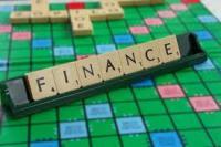 Judul Tesis Keuangan Tahun 2017