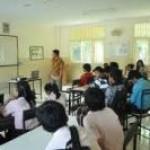 Contoh Tesis Manajemen Pendidikan