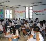 tesis manajemen pendidikan