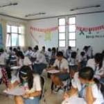 Tesis Manajemen Pendidikan Download