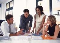 Kumpulan Judul Contoh Tesis Manajemen Pelayanan
