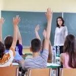 Contoh Tesis Pendidikan