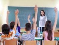 Kumpulan Judul Contoh Tesis Pendidikan Matematika