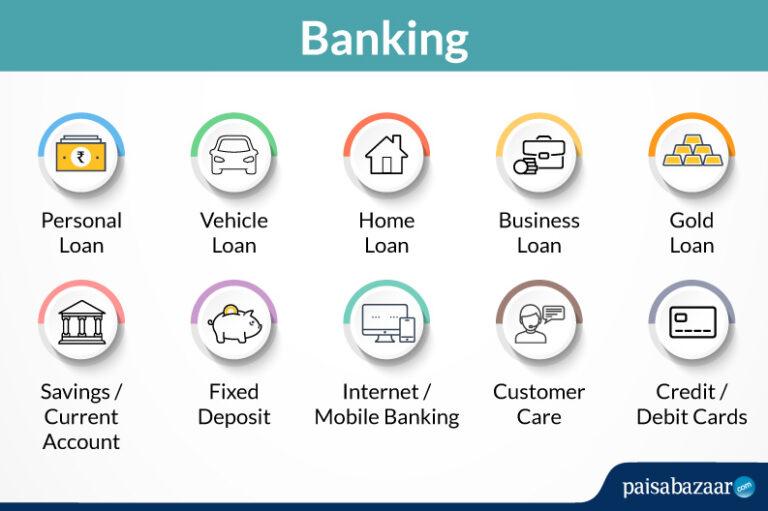 Kumpulan Judul Contoh Tesis Pemasaran Bank