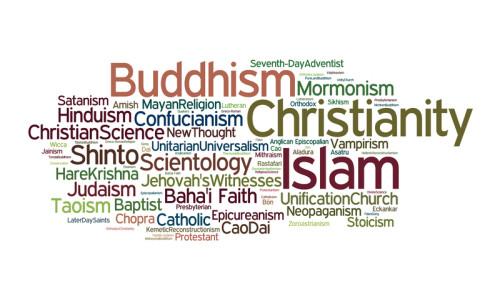 Contoh Tesis Pendidikan Islam