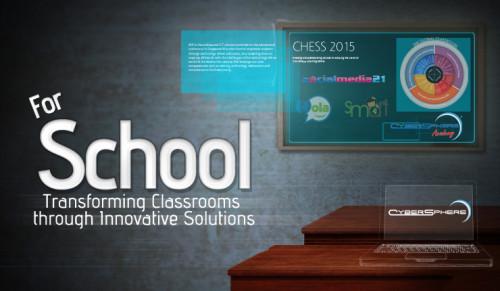 Manajemen Pendidikan Berbasis Sekolah