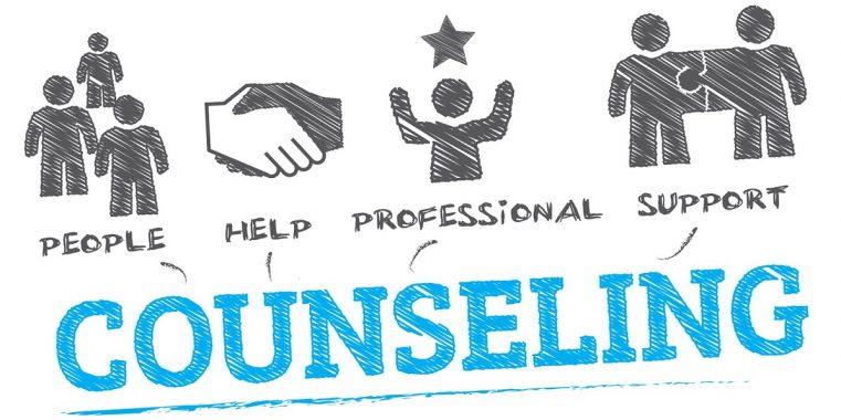 contoh tesis bimbingan dan konseling