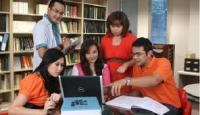 Contoh Proposal Tesis Magister Manajemen Pendidikan Tahun 2021 Terbaru