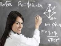 Contoh Proposal Tesis Pendidikan Matematika Tahun 2021 Terbaru