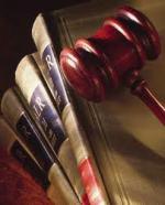 Contoh Proposal Tesis Hukum Tahun 2021 Terbaru