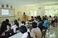 Kumpulan Tesis Manajemen Pendidikan