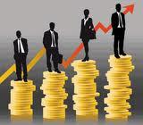Kumpulan Judul Contoh Tesis Manajemen Perusahaan